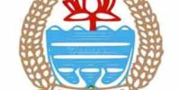 JKSSB SI Recruitment 2021 – 800 Sub Inspector Vacancies – J&K Police UT Cadre Apply @ jkssb.nic.in