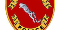 Ladakh Police Recruitment 2021 – Apply latest 213 job openings for Constable Executive @ career/ police.ladakh.gov.in