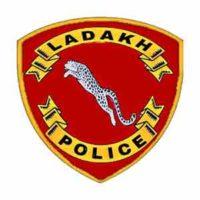 Ladakh Police recruitment
