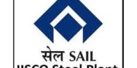 SAIL IISCO Admit Card 2021 OUT, Download SAIL IISCO Steel Plant Admit Card
