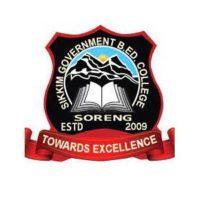Soreng B.Ed College Merit List 2021