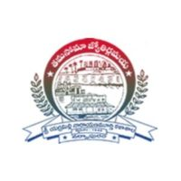 Sri YN College Exam Result 2021