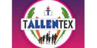 TALLENTEX 2021-22 Syllabus, Check TALLENTEX Exam date, Sample Paper Class 5 to 10