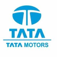 TATA Motors Recruitment