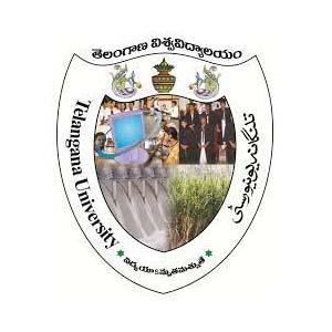 TU Degree Results 2021