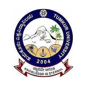 Tumkur University 6th Sem Results 2021
